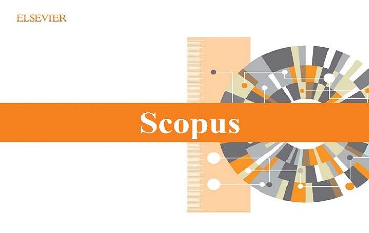 Семинар-тренинг «Поиск, анализ научных статей ипланирование научно-исследовательской деятельности всистеме Scopus»