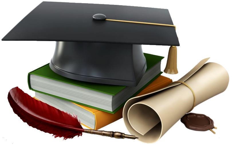 Предзащита кандидатской диссертации