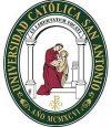 UCAM_Logo_15-9-2014