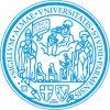 Universita_Parma_Logo