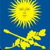 logo-bgpu