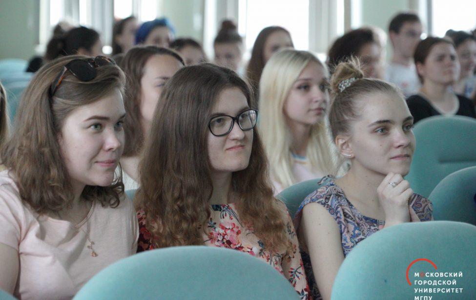 Неравнодушные кобщему будущему: определены победители конкурса студенческих мультимедийных работ