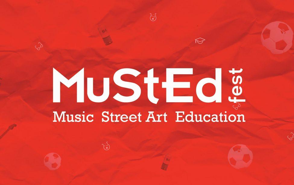 Фестиваль МГПУ MuStEd Fest пройдет всаду «Эрмитаж»