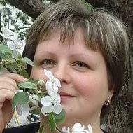 Мануйлова Виктория Викторовна