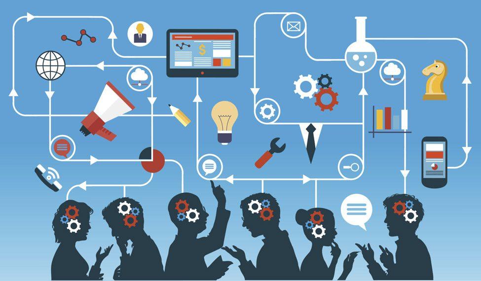 ИЦО МГПУ иЭДТЕХ создадут Центр цифровых компетенций