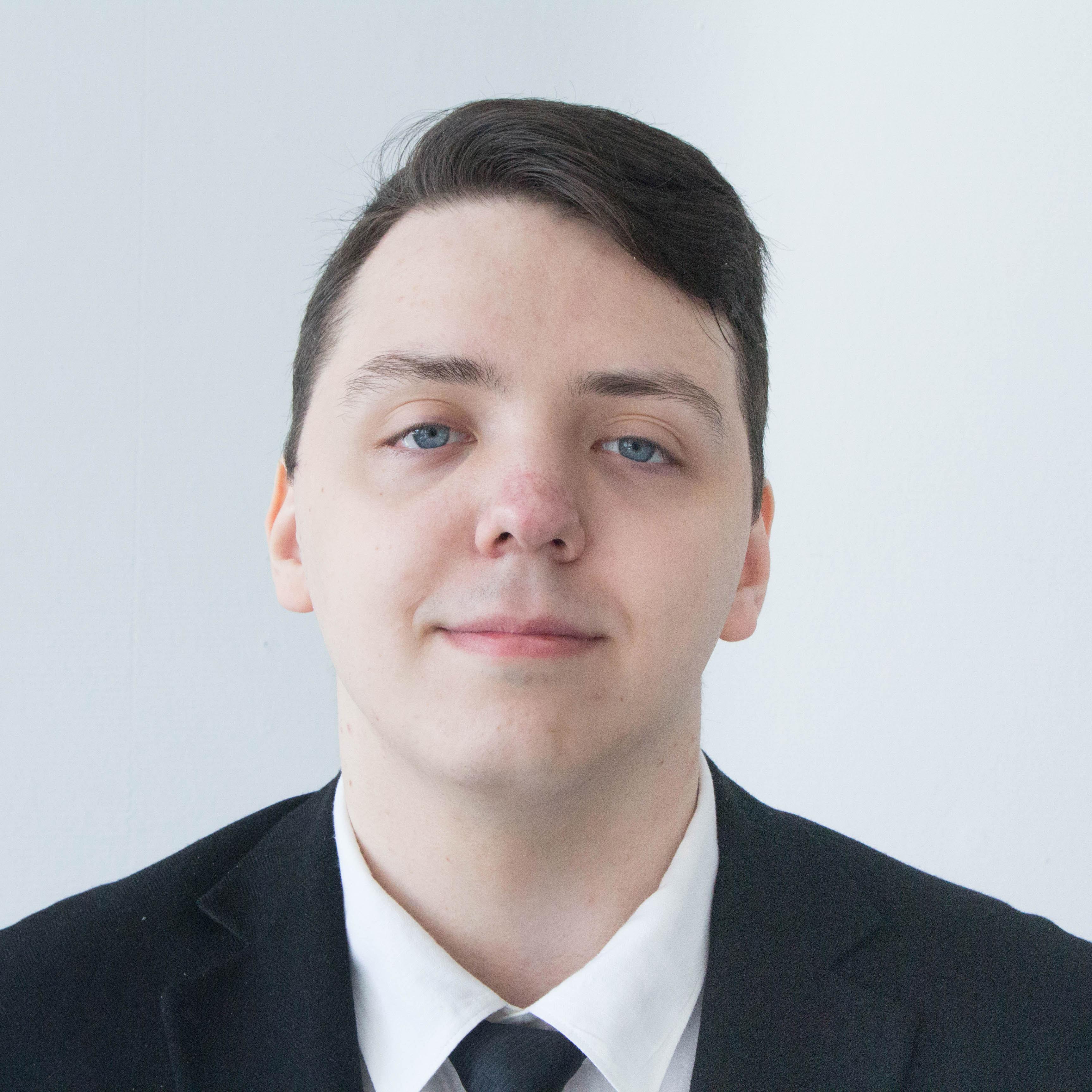 Бобков Герман Сергеевич