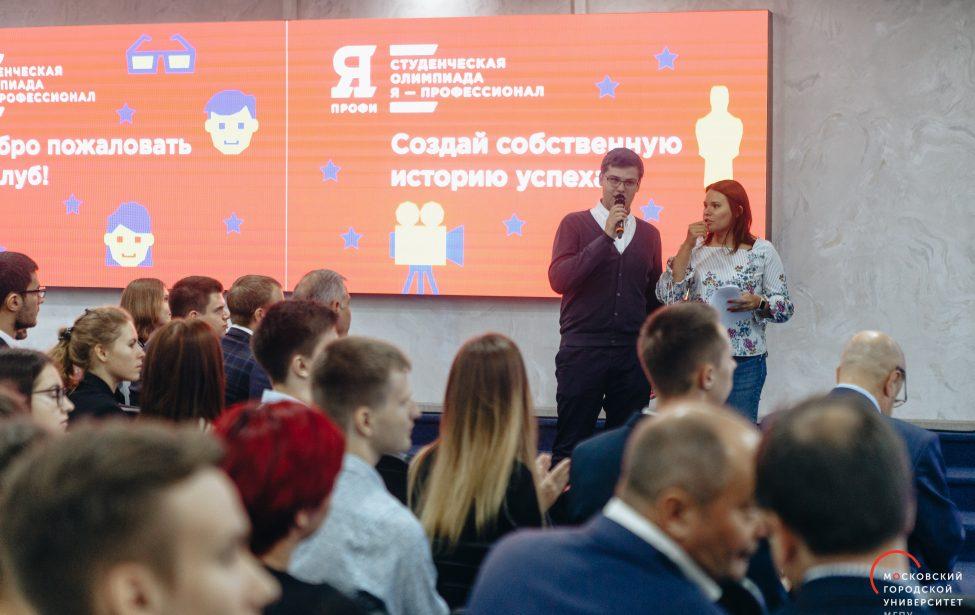 Иван Охлобыстин рассказал, как найти умных вРоссии