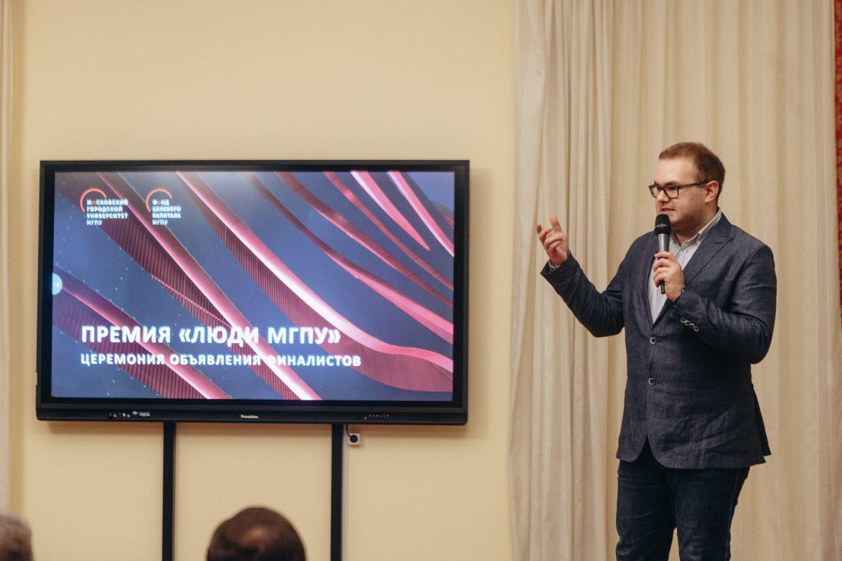 Вячеслав Барсов