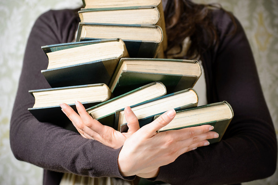 График выдачи учебников вФундаментальной библиотеке