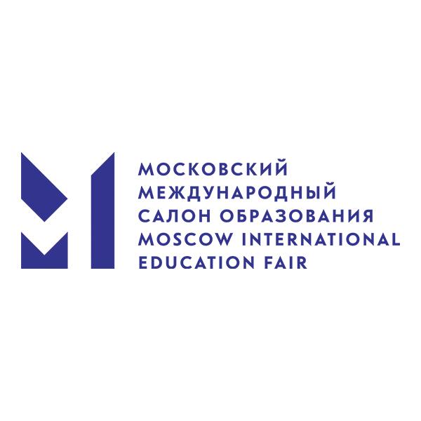 Московский международный салон образования: ММСО