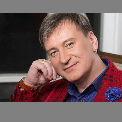 Пенкин Сергей Михайлович