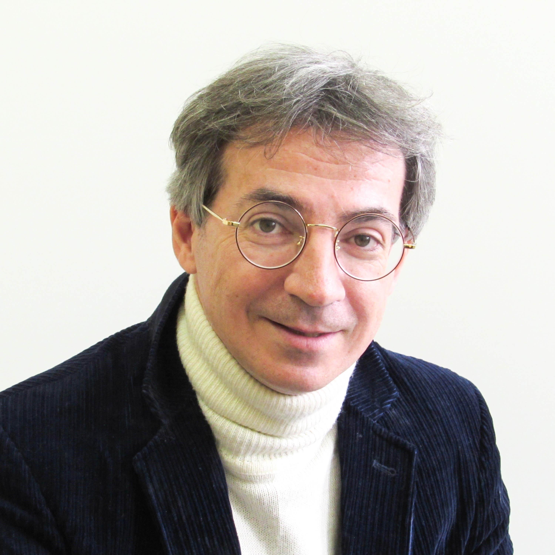 Слободчиков Илья Михайлович