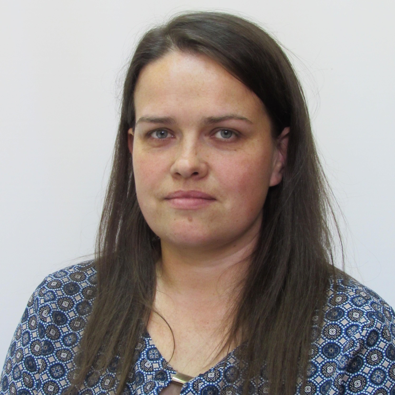 Туисова Юлия Леонидовна