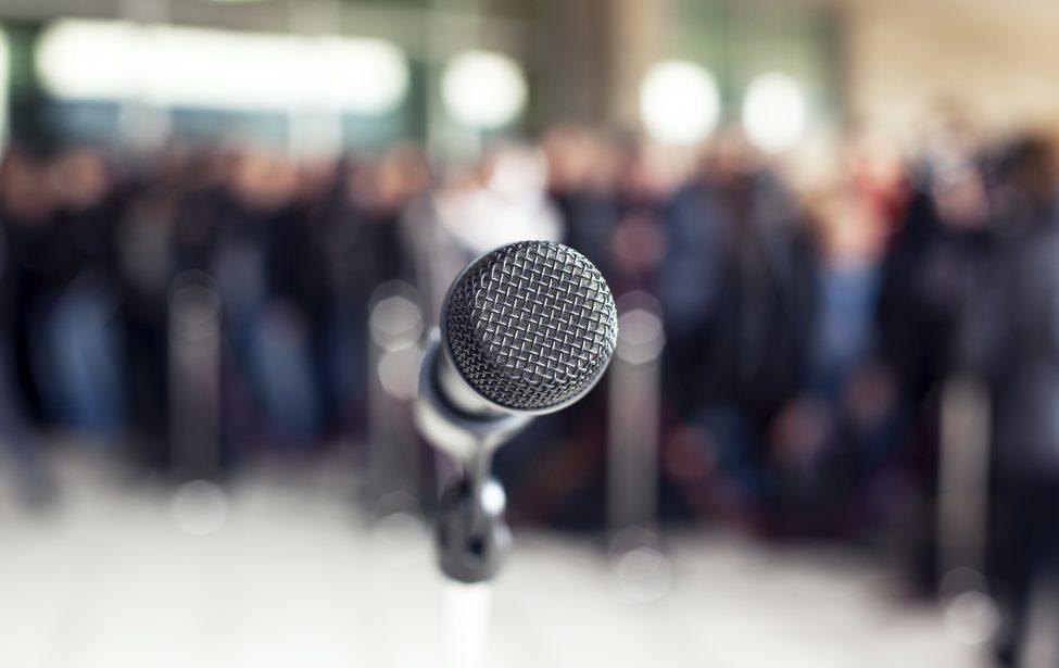 Конференция «Шаг внауку»