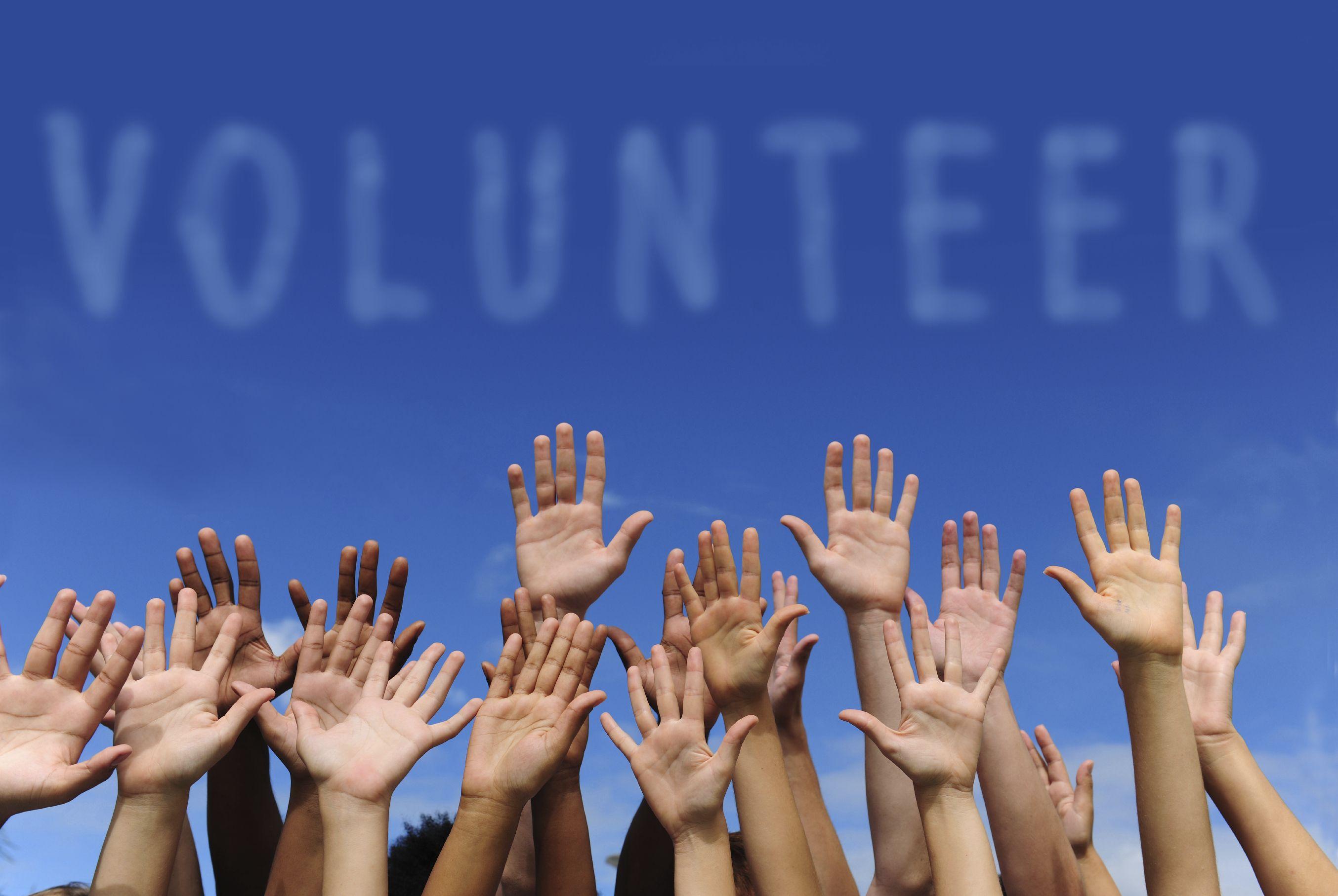 Картинки волонтерства, огонь прикол открытка