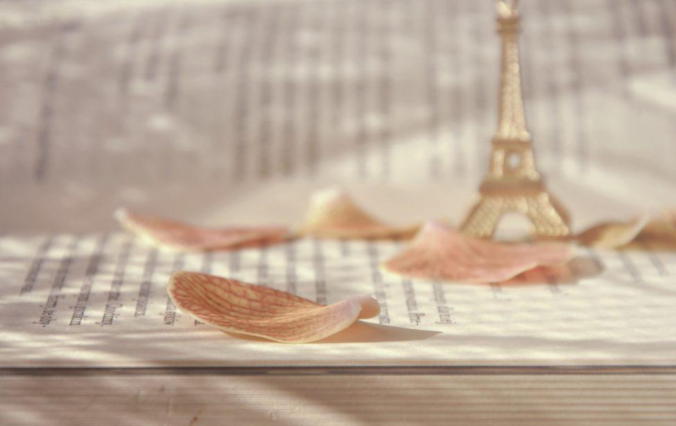 Вниманию франкофонов: конкурс переводов