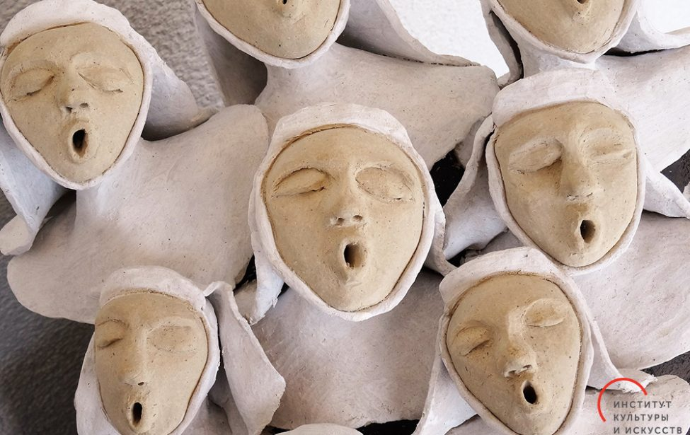 #КлассИКИ: Вокально-хоровое искусство