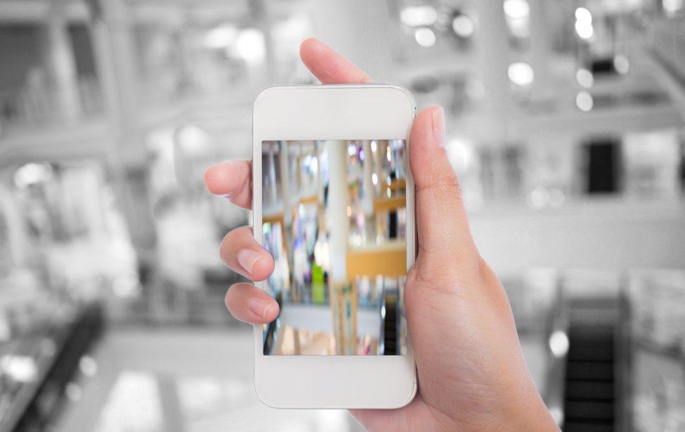 Цифровые пропуска: как получить и пользоваться