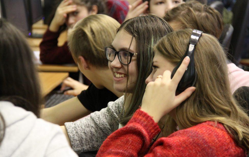 #КлассИКИ: мастер-класс посозданию электронной музыки