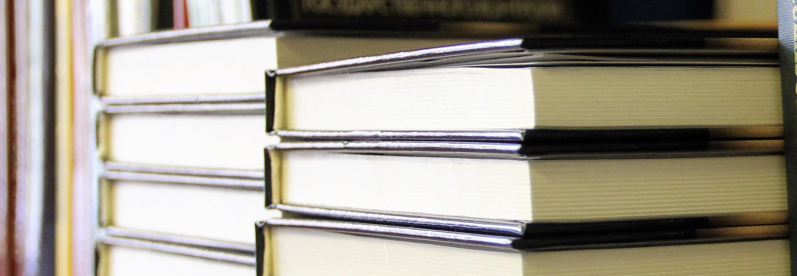 Библиотека института права иуправления