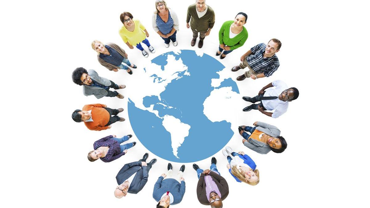Международная студенческая конференция