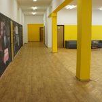 Как дети и педагоги проектируют школьное пространство