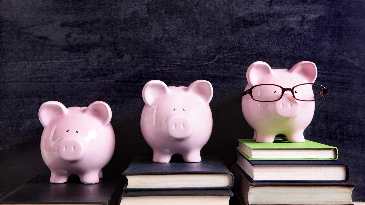 Как получить повышенную стипендию?