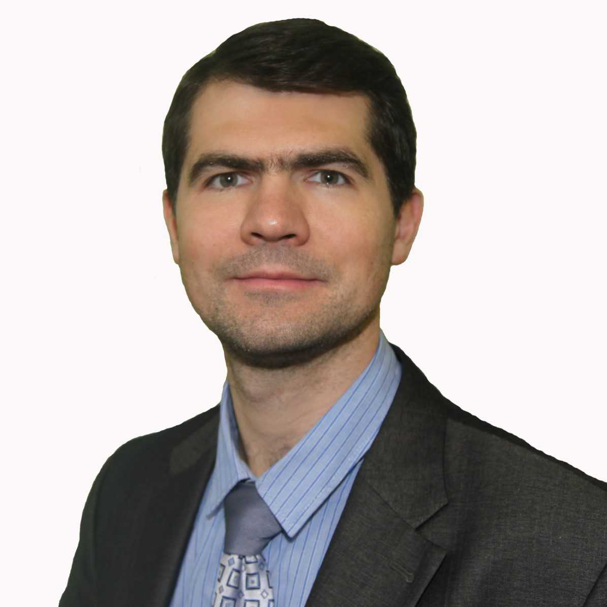 Саблин Андрей Борисович