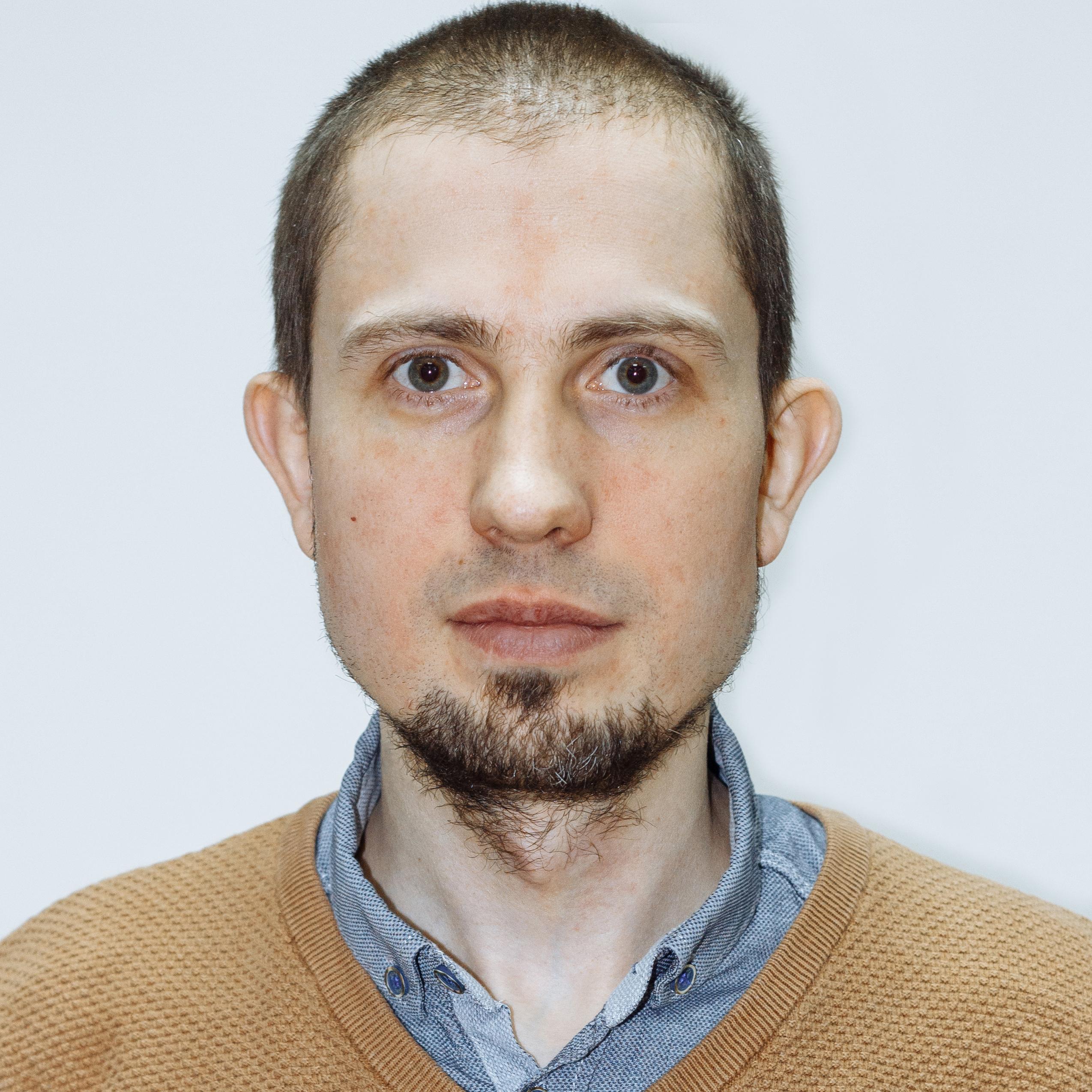 Емельянов Александр Владимирович