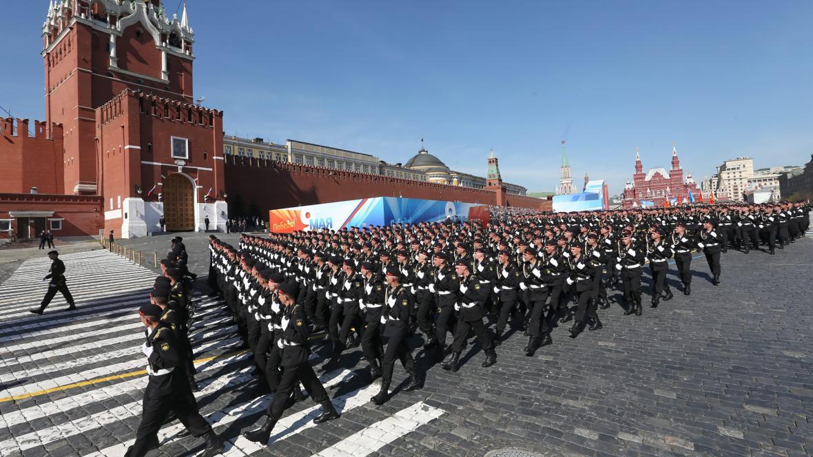 Кафедра подготовки к военной и гражданской службе