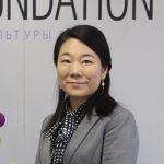 Куроива Сатико
