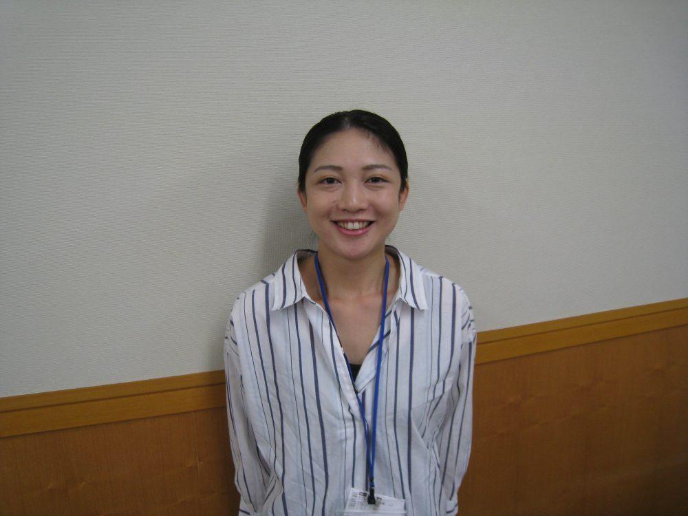 Омаса Минами