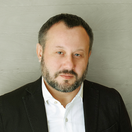Солтан Сергей Леонидович