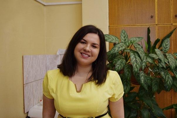 Миляева Татьяна Александровна