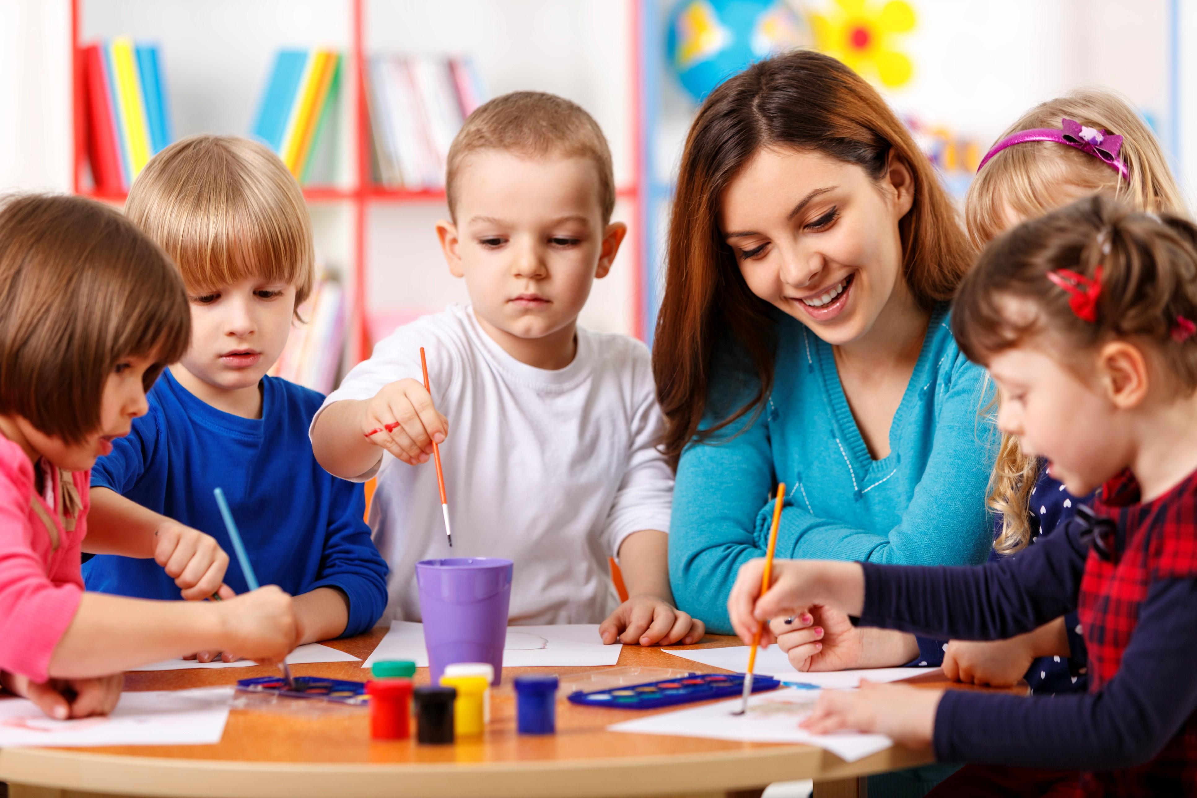 art classes for kids near me - 849×565