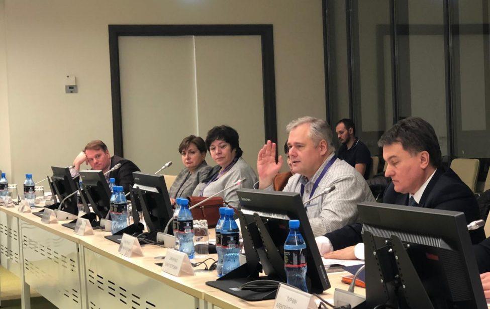 МГПУ— «Сириус». Успех истратегия поддержки одаренности