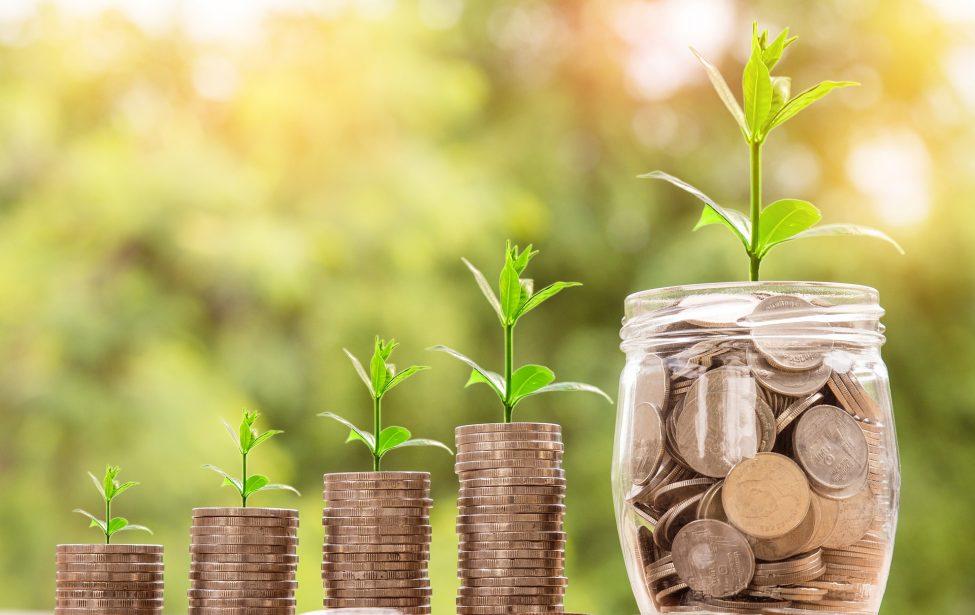 Лекции, посвященные формированию финансовой грамотности