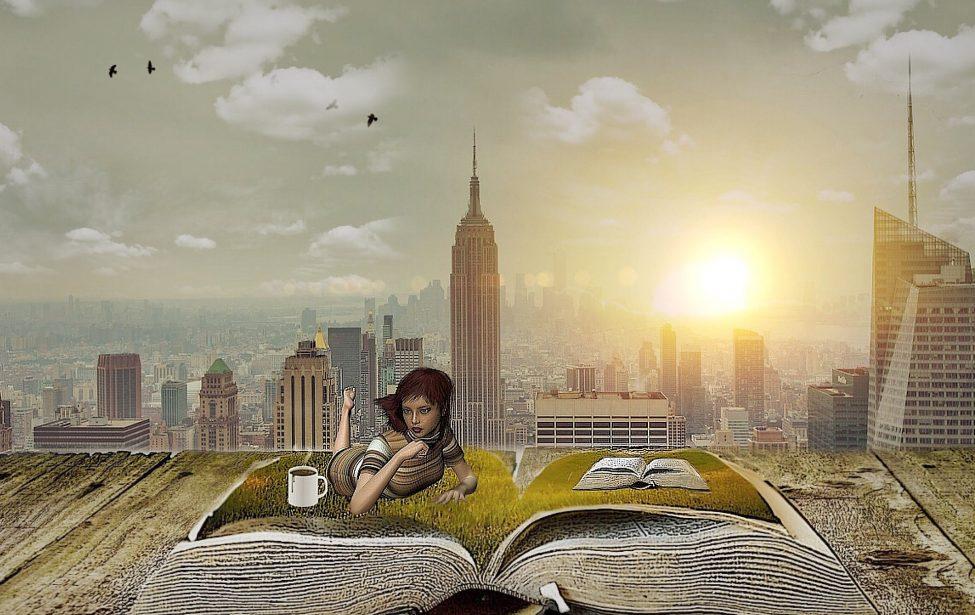Семинар «Город как учебник» вСосенском