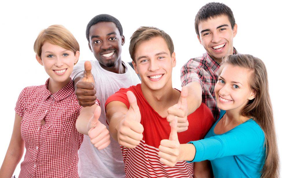 Фестиваль практикоорентированных студенческих проектов
