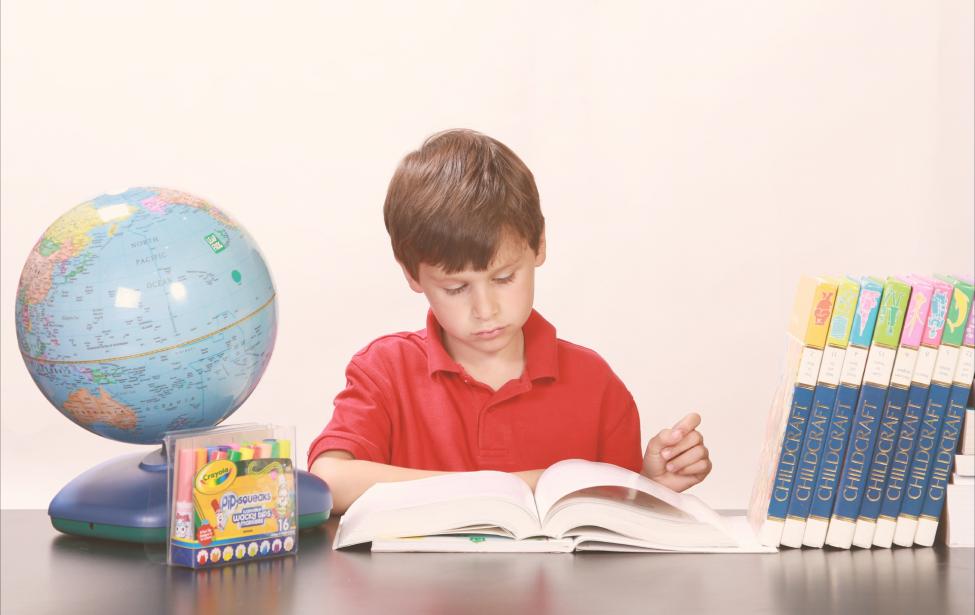 Семейное образование: заипротив