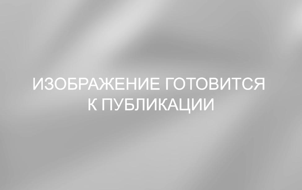 Кулькова Ольга Николаевна
