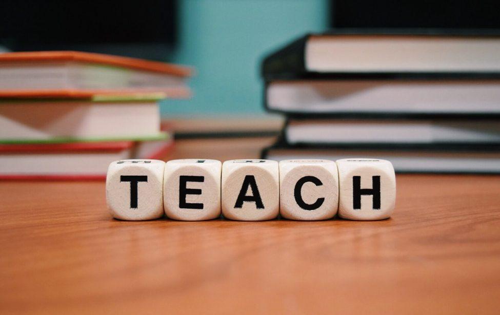 Приглашаем наобучение будущих учителей-логопедов!