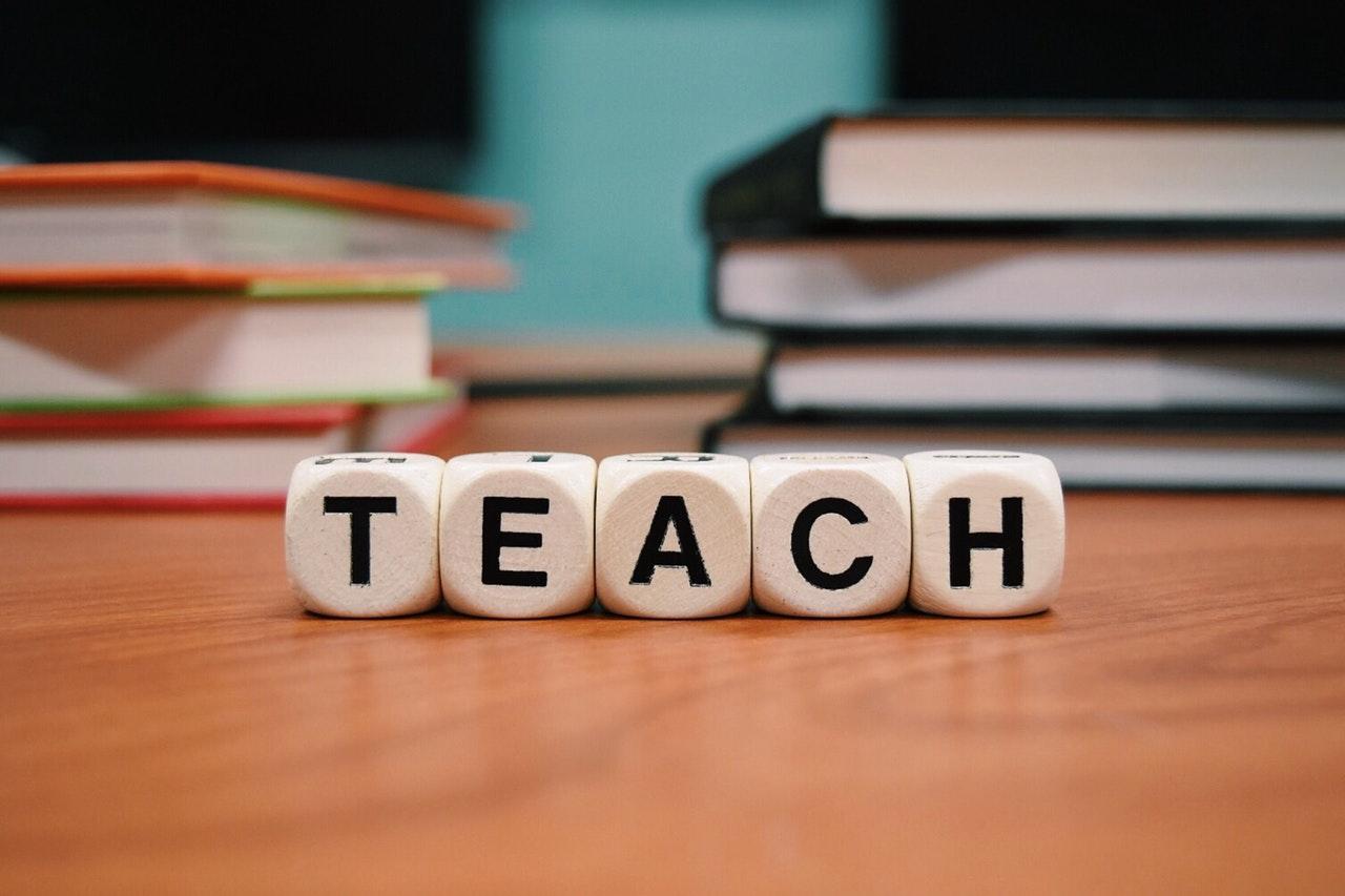 Приглашаем на обучение будущих учителей-логопедов!