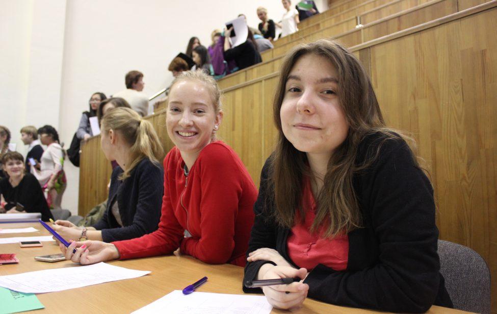 Обучение английскому языку ирусскому языку как иностранному