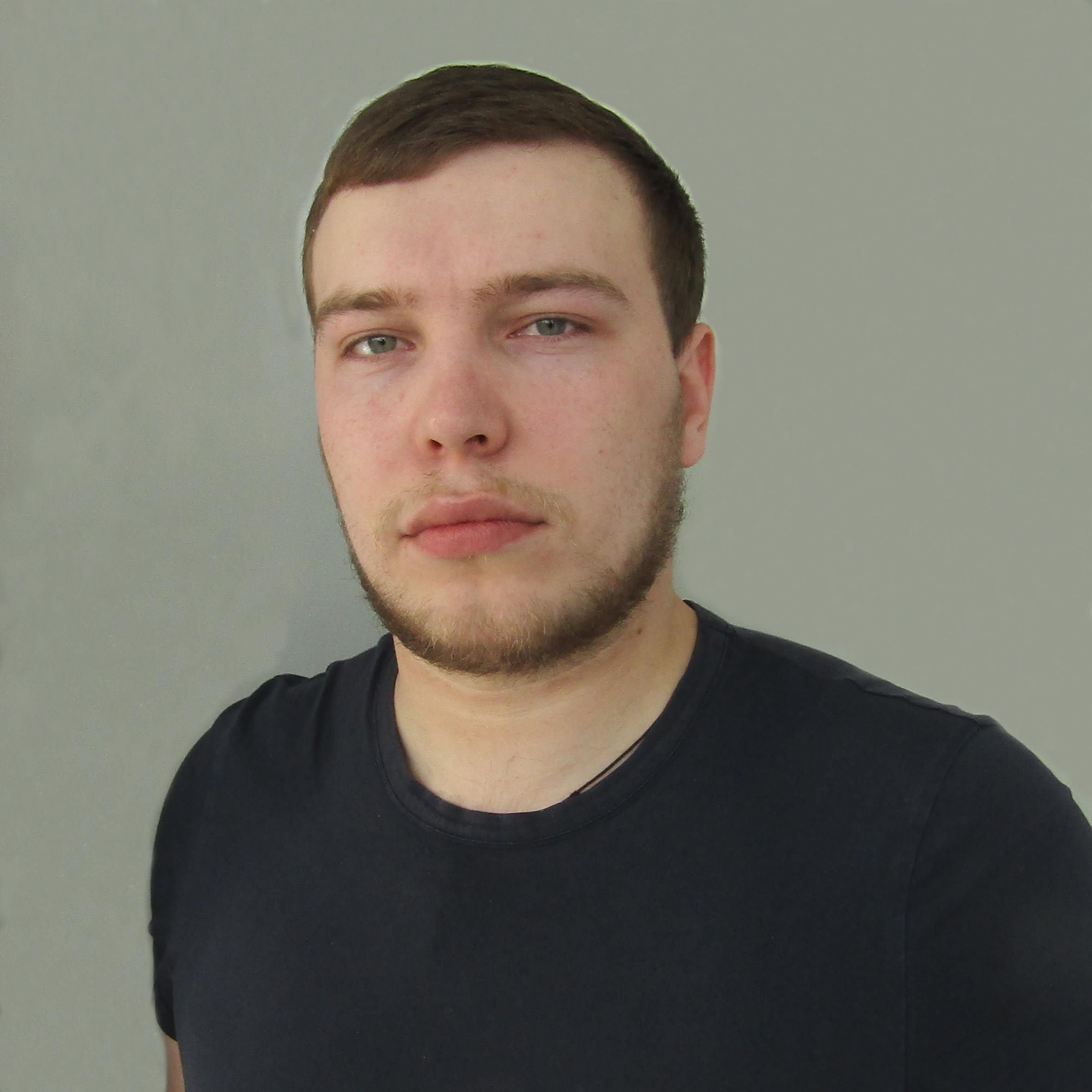Кургузов Сергей Борисович