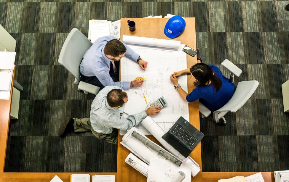 Секреты соучаствующего проектирования при строительстве школ