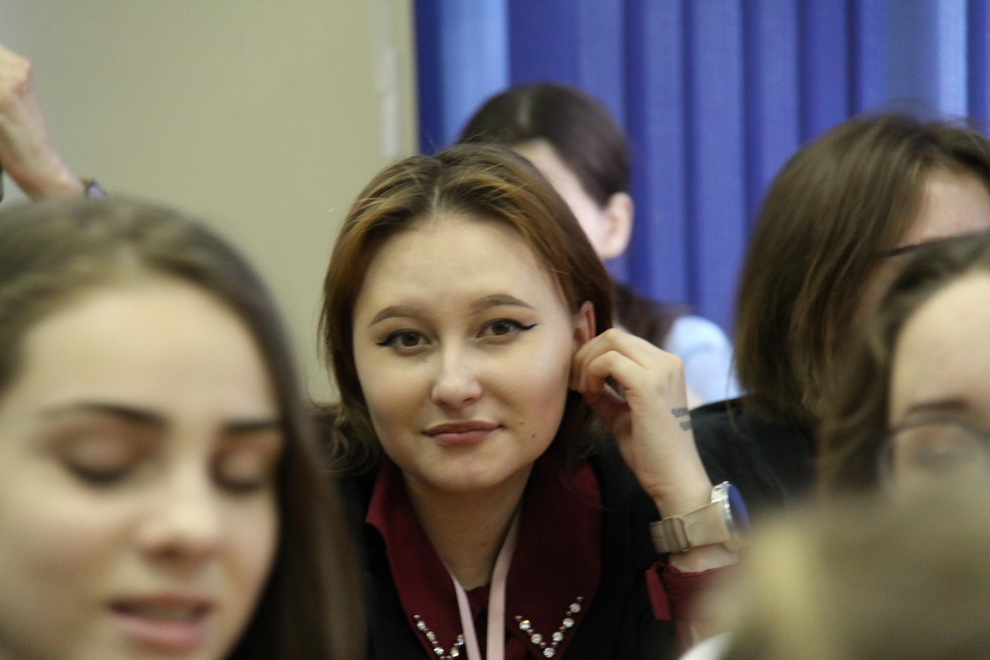 17Олимпиада искусст 2019 награждение ИКИ МГПУ 19.04.2019