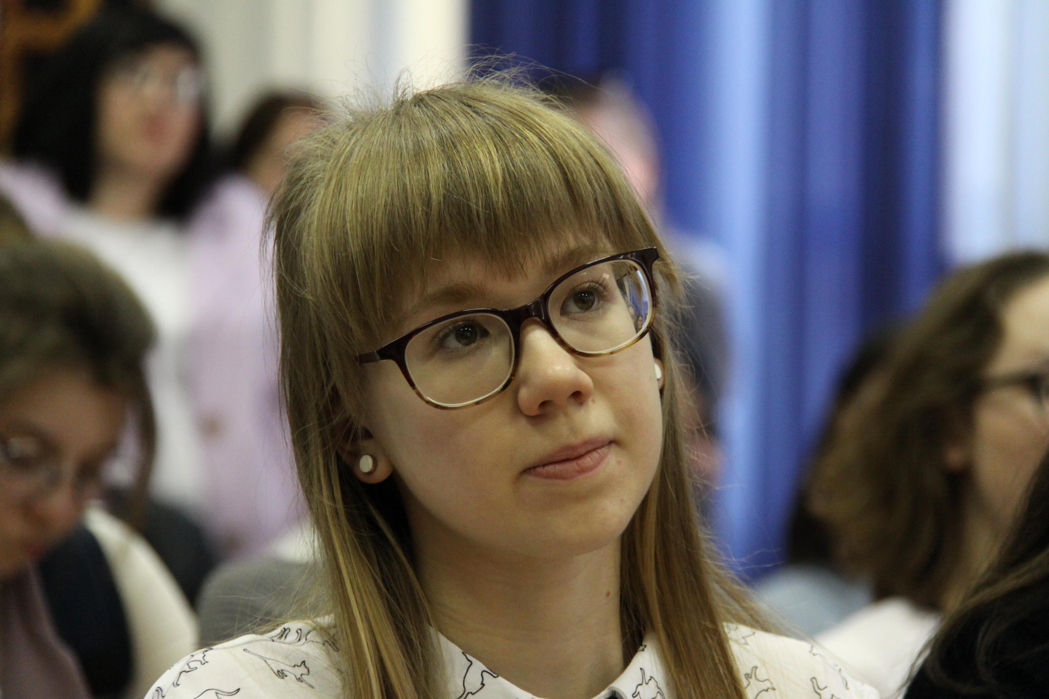 27Олимпиада искусст 2019 награждение ИКИ МГПУ 19.04.2019