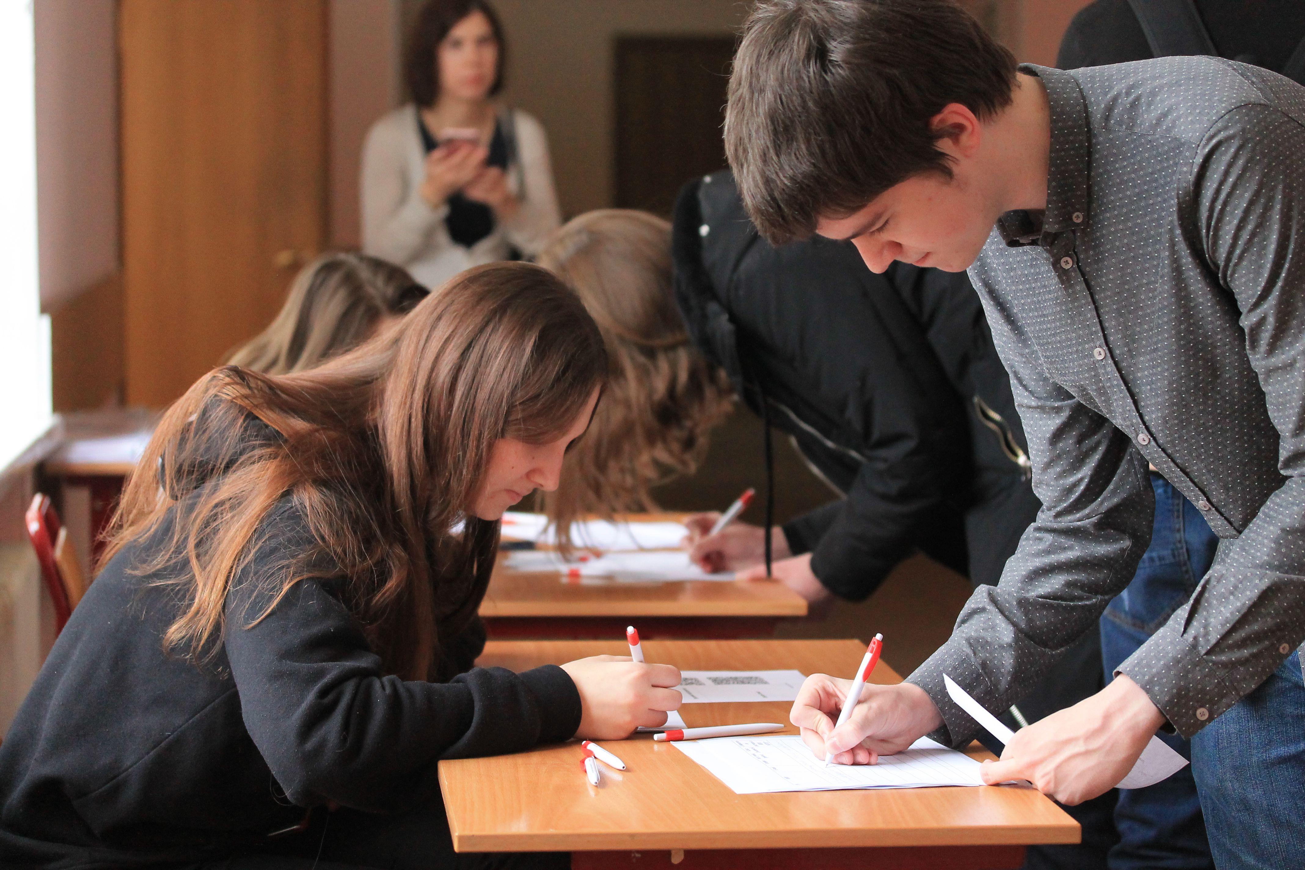 Институт цифрового образования об информатике и математике