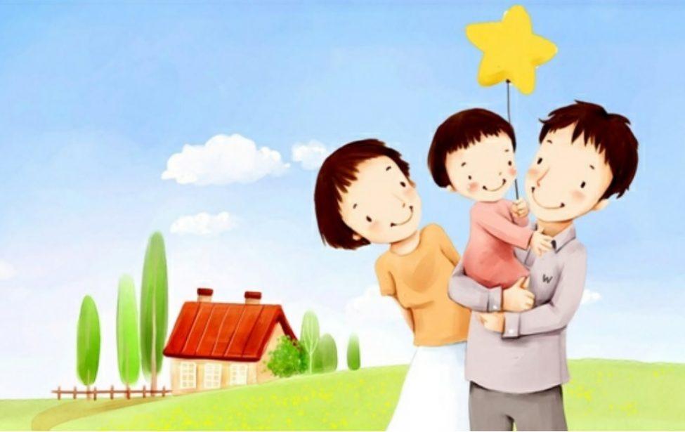 Психологическая мастерская для родителей